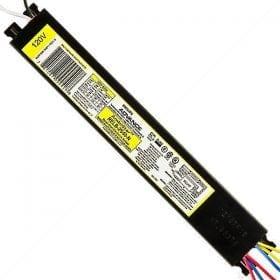 Fluorescent Ballasts