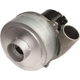 Equipment Accessories & Replacement Parts