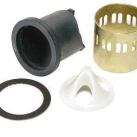 Toilet & Urinal Repair Kits