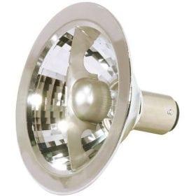 ALR Aluminum Reflector