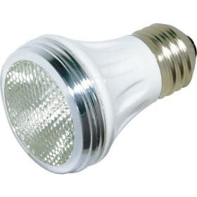 Halogen PAR Light
